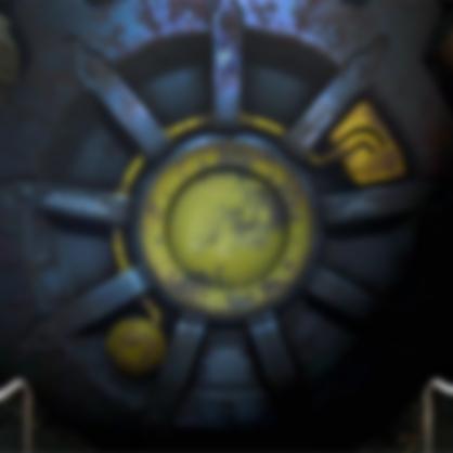 Fallout Name Generator - genr8rs